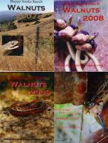 Walnut Label Contest