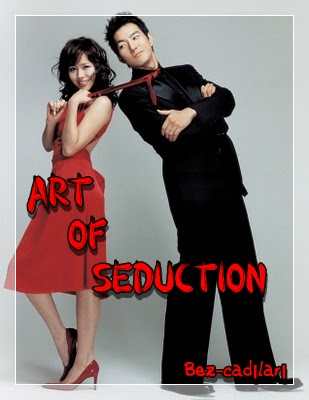 art_of_seduction
