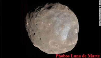 phobos-luna-marte