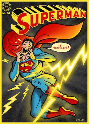 Strip - sličica dana - Page 5 Superman_32_Callen