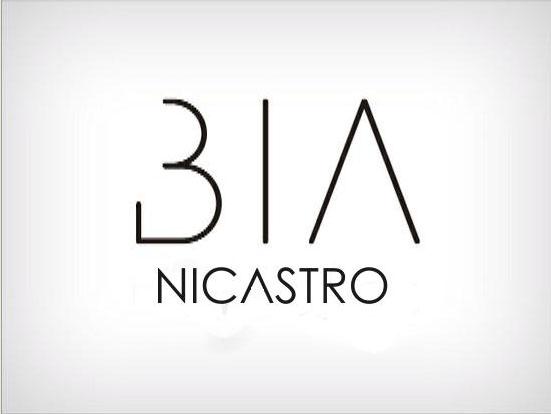 Bia Nicastro