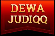 DEWAJUDIQQ | Daftar Login Situs Judi Online Resmi Dewa Judi QQ
