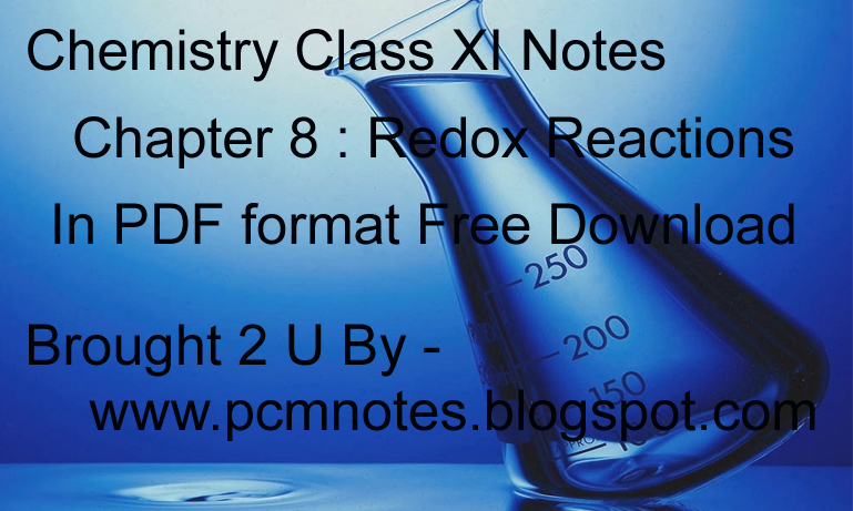 chapter 11 summary chem Chapter 11 bankruptcy is designed to allow struggling businesses to restructure their finances and maximize the return to their creditors and owners.