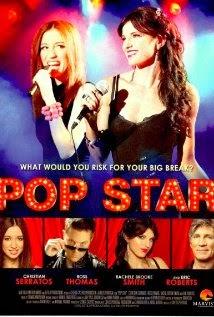 Xem Phim Ngôi Sao Ca Nhạc - Pop Star