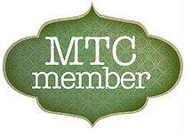 membro MTC di lunga data