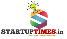 India Startups | StartupTimes.in | Business Startup Story