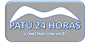 PATU 24 HORAS - CONECTADO COM A NOTÍCIA