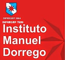 Instituto Dorrego