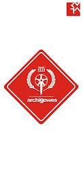 logo archigowes