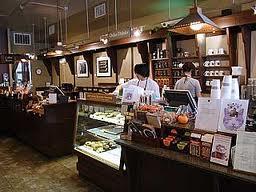 Peet,s Coffee & Tea 咖啡