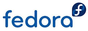 DNF sarà di default in Fedora 22