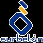 SURBETÓN