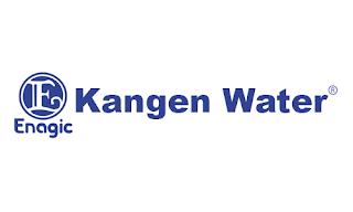 Costumer Artha Media Cemerlang - Meja Promosi Kangen Water