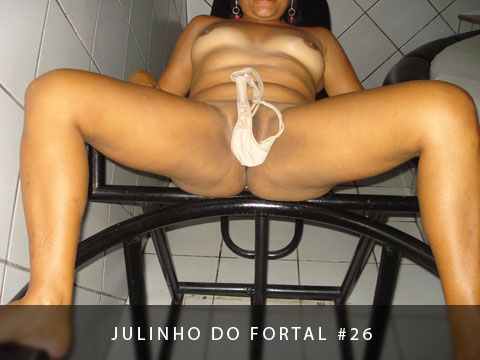 Julinho do Fortal