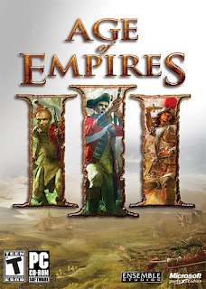 Age of Empires 3 Full indir - PC