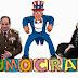 ساينس مونيتور: الـ529 وترشح المشير حطما أحلام الديمقراطية