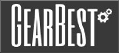 GearBest Deals