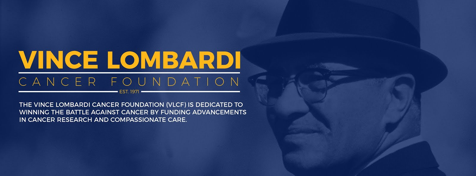 LOMBARDI CANCER FOUNDATION
