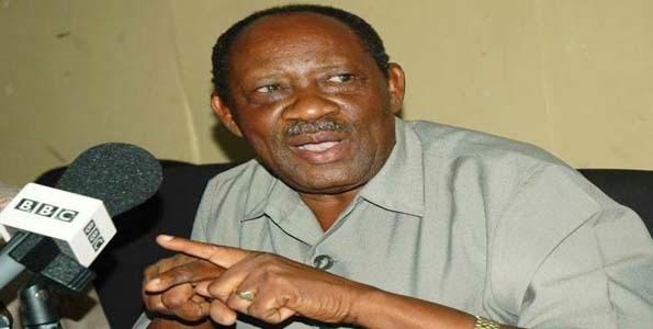 mwananchi, Nyrere Foundation