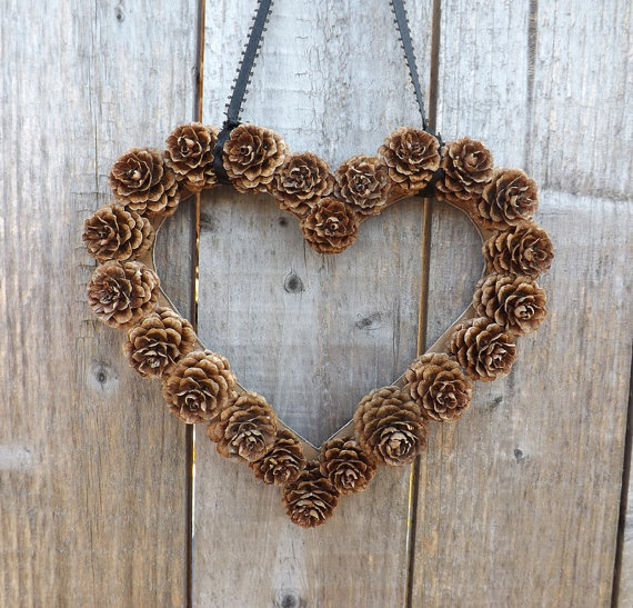 https://www.etsy.com/listing/180565709/instant-download-diy-heart-shaped-pine?ref=related-0