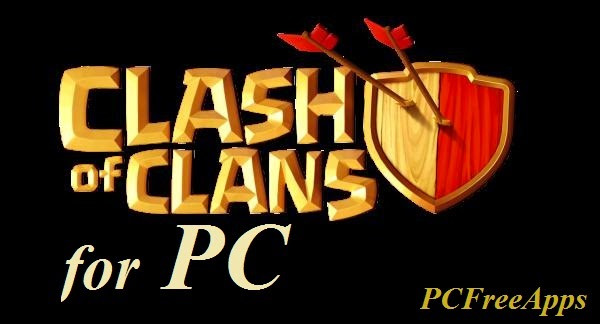 clash-of-clans-for-pc-download-windows-78