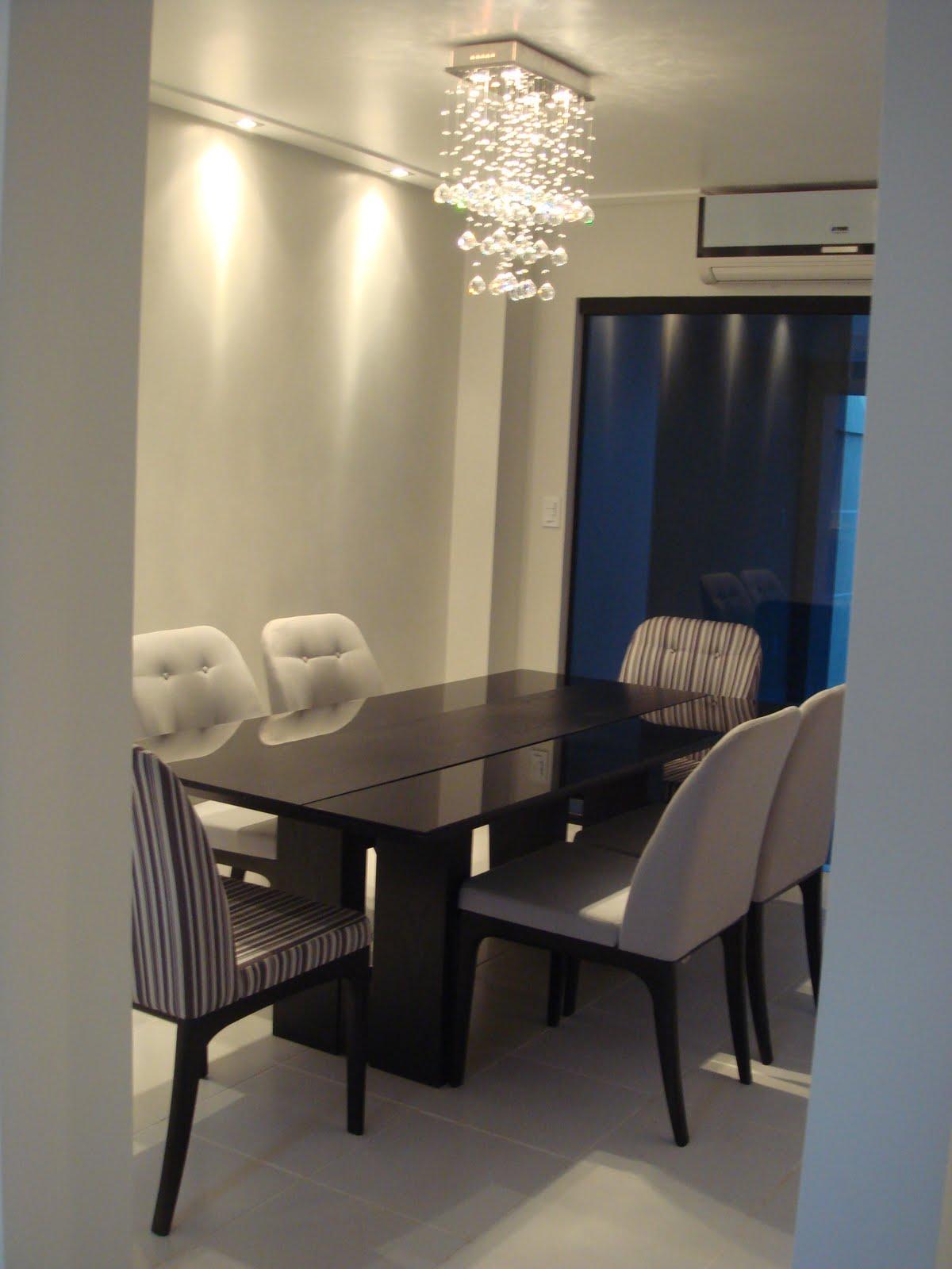 Coisas da Beneh: Vestindo a parede da sala de jantar. #9F7A2C 1200x1600
