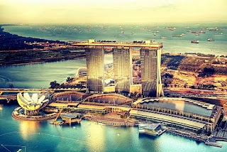 edificio-Marina-Bay-Sands-Singapur