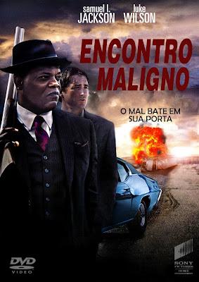 Baixar Encontro Maligno Download Grátis