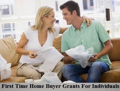 first_time_home_buyer_grants_for_individuals