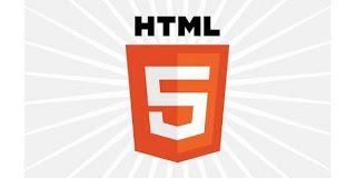 Conversores, generadores de código HTML/JS