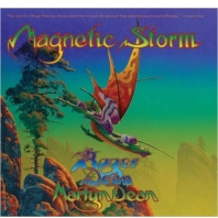 Buy Magnetic Storm Paperback at Rs.249 : Buytoearn