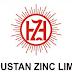 Silver Lining For Hindustan Zinc : 15 Dec 2015