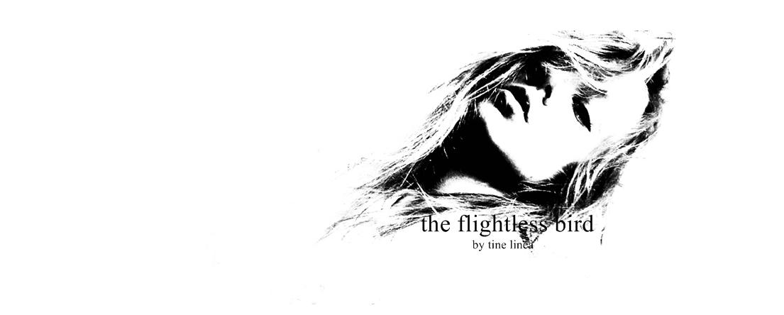 TheFlightlessBird