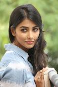 Pooja hegde gorgeous photo shoot-thumbnail-29