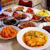 Masakan Padang Sehat Loh