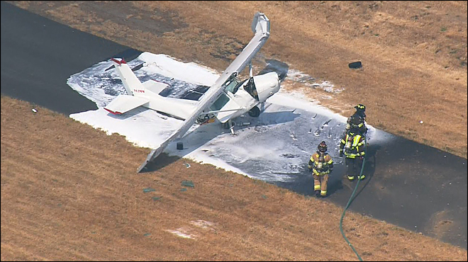 an analysis of the aircraft investigation and the potential crash The royal flying doctor service (rfds) says it is reviewing its training regime and accepts the findings of an investigation into the crash landing of an aircraft in.