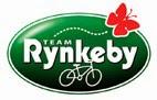 Team Rynkeby Stockholm 2015