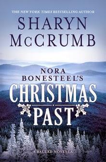 https://www.goodreads.com/book/show/21526881-nora-bonesteel-s-christmas-past