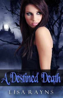 A Destined Death Picture 2