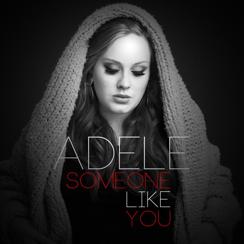 Kunci Gitar Adele Someone Like You Blog Gitar Enjoy
