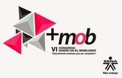 Inscripciones Abiertas +MOB 2014