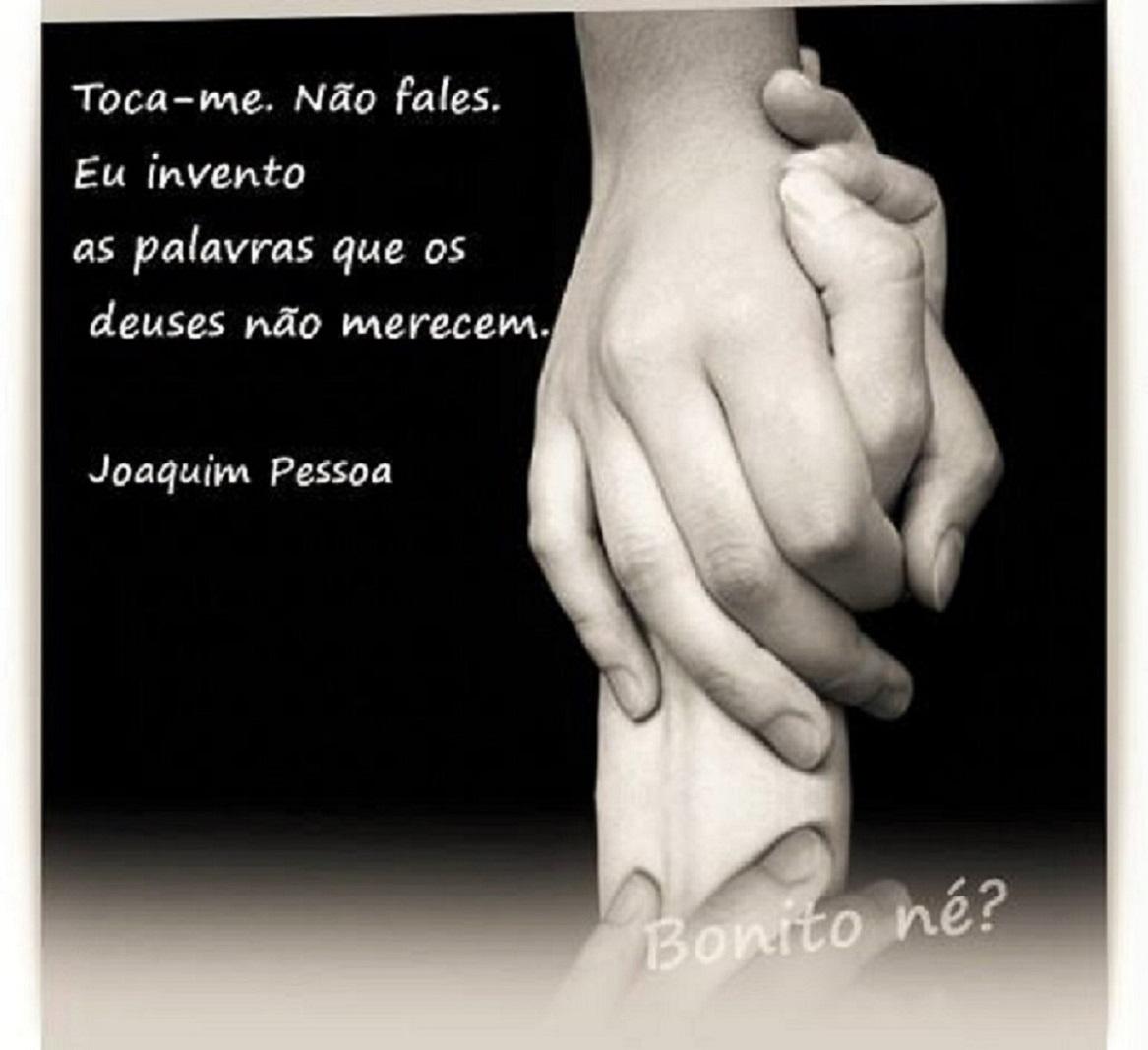 © JOAQUIM PESSOA