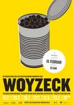 """Infoblog zur Schauspielproduktion der Theaterakademie Mannheim """"Woyzeck"""""""