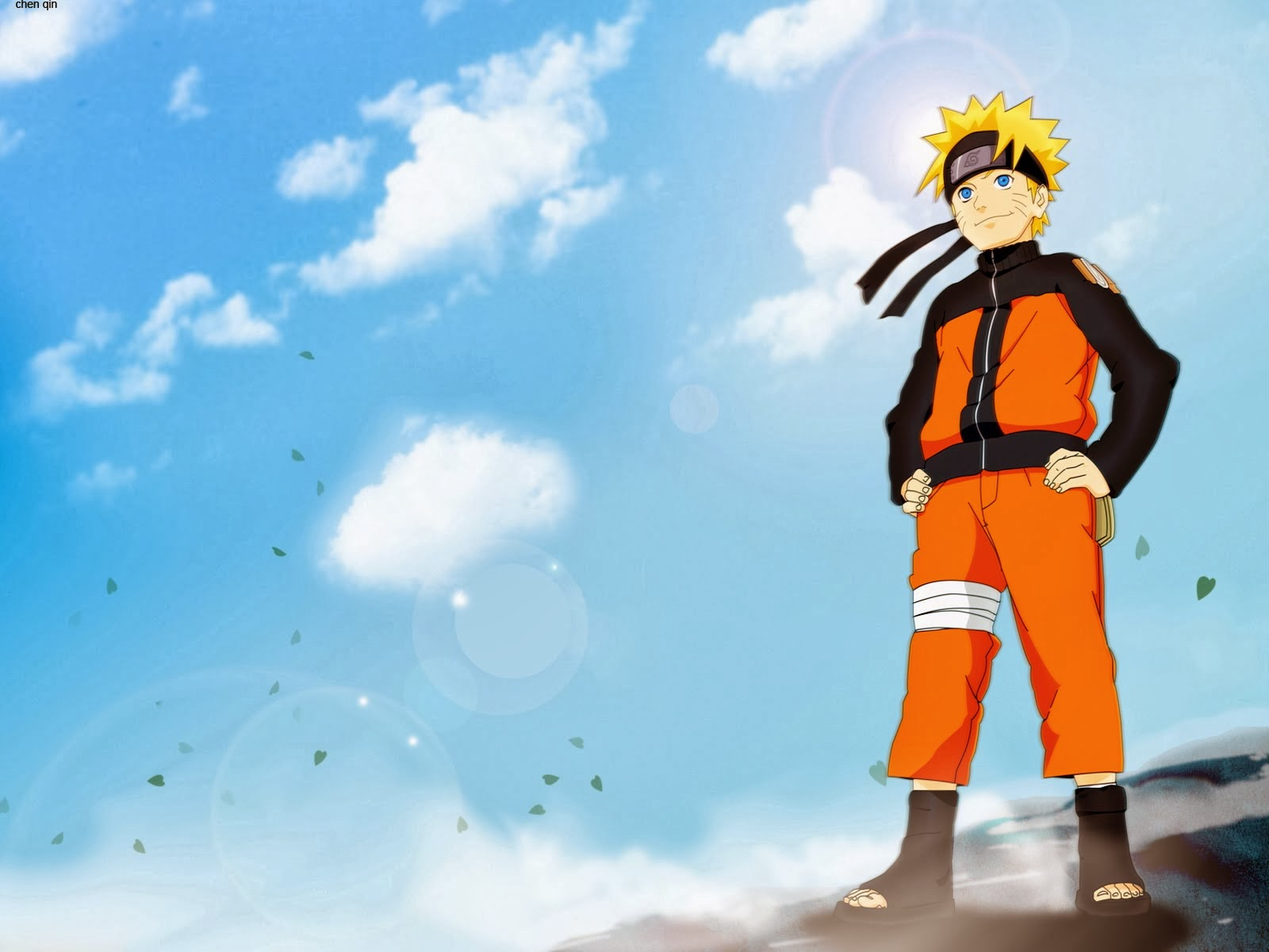 Almu Tasim Koleksi Gambar Naruto Image Source Google Images Foto