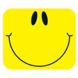 Big Smileys