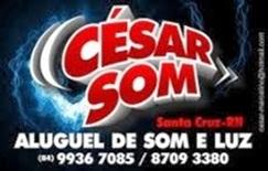 César Som