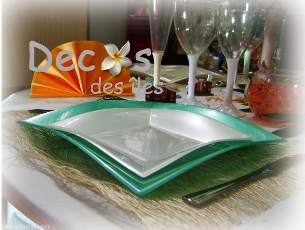 http://www.decos-des-iles.com/Assiettes-jetables-Trouver-des-assiettes-carrees-vague-wave-palmier-bio-pas-cher-sur-decos-des-iles_425_78.html