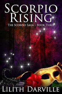 https://www.goodreads.com/book/show/25261738-scorpio-rising