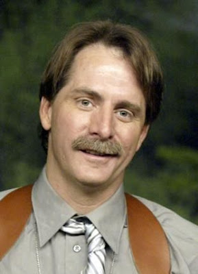 Jeff Foxworthy fotos