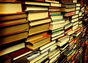Libros Oliveira